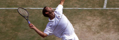 Pete Sampras (1999)