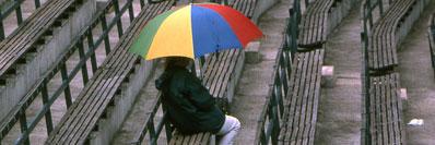 Rain in 1996